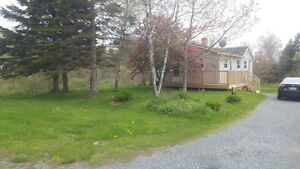 Cozy Bungalow for Rent in Upper Sackville Avail July 1st