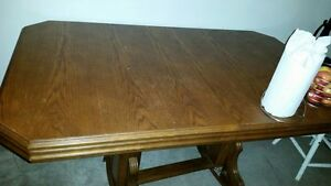 8-seater Dining Table with delivery