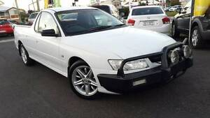 Used And New Utes In Queensland Cars Vans Amp Utes For Sale