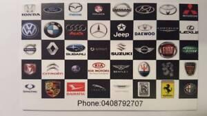 Perth Automotive Electrical { Mobile } MRB8036