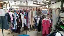 Womens Dresses Jeans Jacket Blouse Skirt Pants Shirt Suits Tops Huntfield Heights Morphett Vale Area Preview