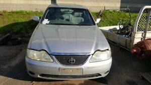 Toyota Avalon 2004 now wrecking.Our stock no.06TYA479 East Albury Albury Area Preview