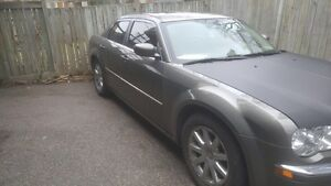 Chrysler 300 Limited Nav+^** - Reduced $$ - Needs To Sell