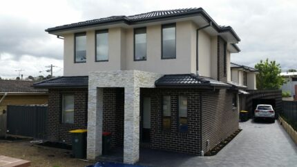 Room for rent - New House - Box Hill South - Deakin Box Hill South Whitehorse Area Preview