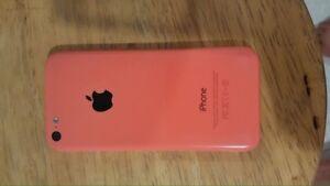 iPhone à vendre ou échanger avec Samsung s4 ou s5