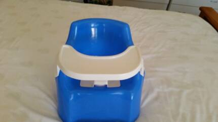 Potty Chair With Tray Baby Amp Children Gumtree