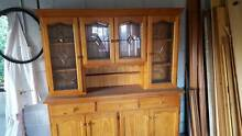 Cabinet for sale Mascot Rockdale Area Preview