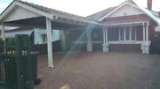 Character Home on Fitzgerald - $450/week North Perth Vincent Area Preview