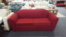 The Surrey 2.5 Seater Sofa Bed Vineyard Hawkesbury Area Preview