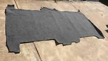 Marine carpet van flooring Dulwich Hill Marrickville Area Preview