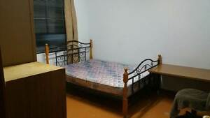 house sharing, 1 big room for rent (rental) for single man Bankstown Bankstown Area Preview