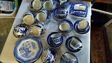 Garage Sale on Sat May 28th in Annerley. Porcelain and glass. Annerley Brisbane South West Preview