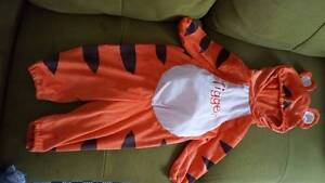 Adult and children onesies Tuart Hill Stirling Area Preview