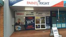 Paint and Painting Accessories Garage Sale Springwood Blue Mountains Preview