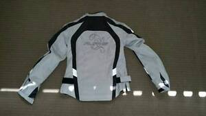 Ajays Women Jacket - Size - S Westmead Parramatta Area Preview