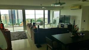 Room to rent in the heart of Darwin city Darwin CBD Darwin City Preview