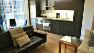 2BR Short Term Rental Options Near Roger's Centre