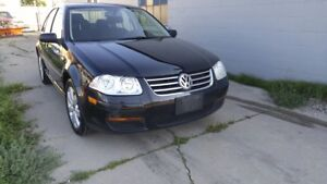 2009 Volkswagen Jetta | New Tires |  Certified and E-Tested
