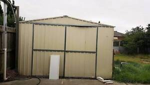 Garden Shed for Sale !! Hoppers Crossing Wyndham Area Preview