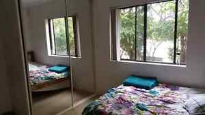 Fully furnished big 2nd room own toilet Ryde Ryde Ryde Area Preview
