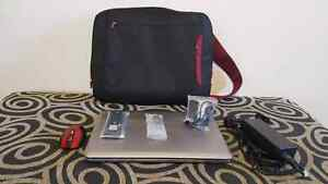 NEW CONDITION HP LAPTOP WITH GREAT SPECIFICATIONS Liverpool Liverpool Area Preview