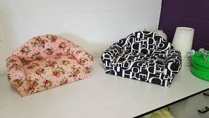 Small Cat and dog sofa (WP-C017) Maddington Gosnells Area Preview