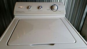 Maytag Performa Washer, free delivery