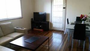 One bedroom available for rent in Glenfield Glenfield Campbelltown Area Preview