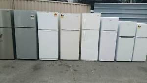 Fridge Rentals Short or Long Term fr $15 pw , free delivery