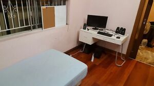Room for rent Marrickville Marrickville Area Preview