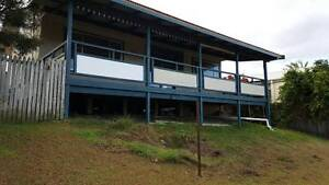 2 bedroom house for removal/relocation from existing site Coffs Harbour Area Preview