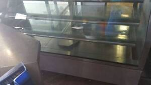 RESTAURANT KITCHEN Equipment - URGENT & CHEAP Coolangatta Gold Coast South Preview