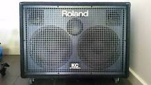 Roland KC880 Stereo Keyboard Amp Kensington Norwood Area Preview