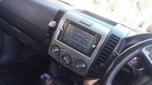 Mazda BT-50 All Models Rev Cam, Installation, DVD Nav, Bluetooth Sydney City Inner Sydney Preview