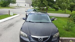 Mazda Car for Sale & Custom Fit for Double Cab (Toyota)