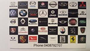 Mobile Auto Electrics . No Call Out Fee . Huntingdale Gosnells Area Preview