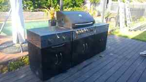 BBQ OUTDOOR MATADOR KITCHEN Bracken Ridge Brisbane North East Preview