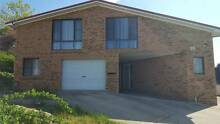 Large 4BR + Ensuite Unit Cooma 2630 Cooma-Monaro Area Preview
