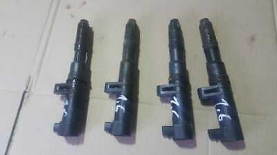 RENAULT MEGANE MK2  1.6 16V  PETROL IGNITION COIL PACK 8200568671