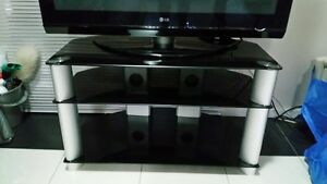 Tv cabinet Merrylands Parramatta Area Preview