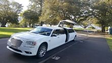 Limousine hire/wedding car hire/vintage/modern/20% off rrp/transfers Sydney City Inner Sydney Preview