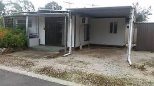 Caravan & Annex & En-suite Hillier Gawler Area Preview
