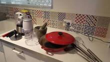 various kitchen gadgets, utensils -  I sell all of them together Alexander Heights Wanneroo Area Preview