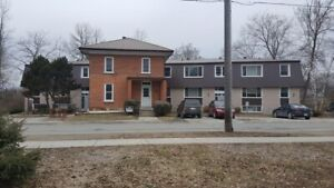1bd + den apartment for rent in Campbellford
