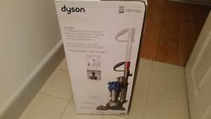 DYSON -New- ALLERGY BALL VACUUM CLEANER Woodend Macedon Ranges Preview