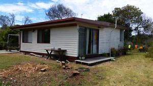 Granny Flat - Bungalow Tootgarook Mornington Peninsula Preview
