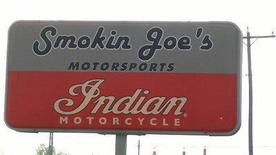 SmokinJoesMotorsports