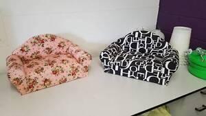 Small Cat and dog sofa (WP-C017) Maddington Gosnells Area Preview