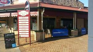 Bakery Cafe in Prime Location Laidley Lockyer Valley Preview