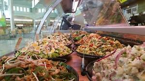 SUMO SALAD GALLERIA FOR SALE, WA Morley Bayswater Area Preview